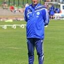 VfL_Wolfsburg_19