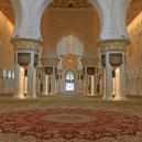 ABU DHABI_05