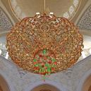 ABU DHABI_08
