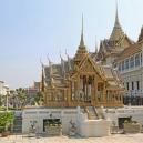Bangkok_08