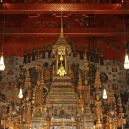 Bangkok_15_02