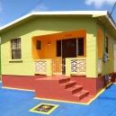 Barbados_01