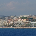 CANNES_02
