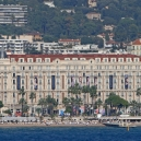 CANNES_03