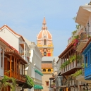 Cartagena _Kolumbien_04