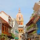 Cartagena _Kolumbien_04