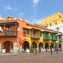 Cartagena _Kolumbien_05