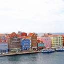 Curaçao_02
