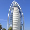 DUBAI_07