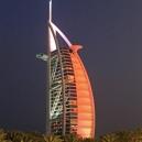 DUBAI_09