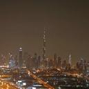 DUBAI_101