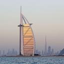 DUBAI_108