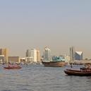 DUBAI_31