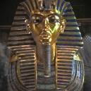 ÄGYPTEN_06