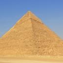 ÄGYPTEN_GIZEH_03