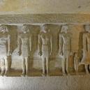 ÄGYPTEN_GIZEH_04