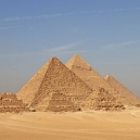 ÄGYPTEN_GIZEH_07