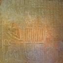 ÄGYPTEN_GIZEH_09