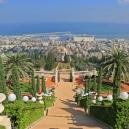 ISRAEL_HAIFA_01