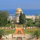 ISRAEL_HAIFA_06