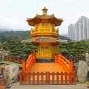 Hongkong_10