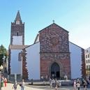 Madeira_Funchal_05