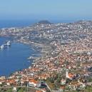 Madeira_Funchal_07