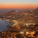 Madeira_Funchal_17