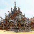 Pattaya, Thailand_01