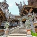 Pattaya, Thailand_02