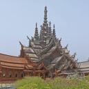Pattaya, Thailand_03
