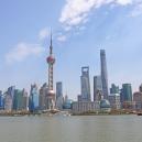 Shanghai_04