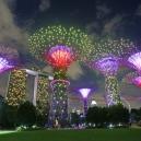 Singapur_02