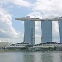 Singapur_04