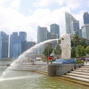 Singapur_05