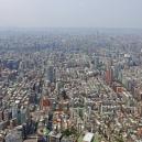 Taiwan_01