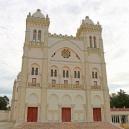 Tunis_09