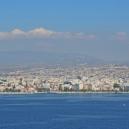 Zypern - Limassol